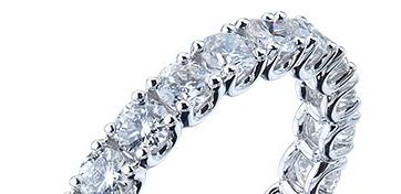 обручальные кольца из золота с бриллиантами пьер pierre