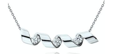 PIERRE пьер ювелирные украшения из золота с бриллиантами